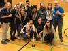 13 - Südwestmeister Frauen GSV Karlsruhe