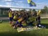 15 neuer Dt Fussballmeister 2017 GTSV Essen