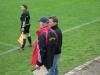 u21-nationaltrainerbesichtigung-zuern-und-von-der-ruhren
