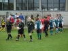u21-nrw-by-vorm-anstoss