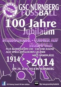 100J-GSCN-Fussball-Postkarte-Vorderseite