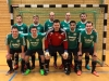 1 - GSV Heidelberg