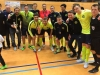 15 - 2. Platz GSV Karlsruhe