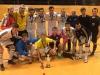16 - 1. Platz GSG Stuttgart