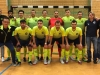 3 - GSV Karlsruhe